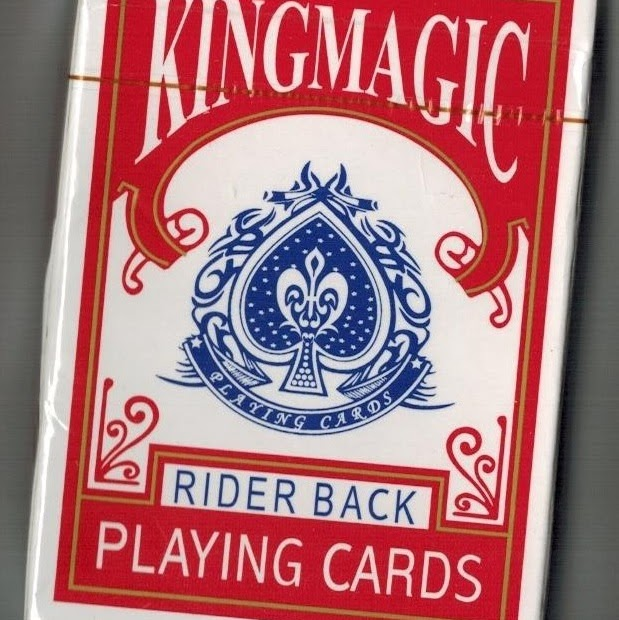 D. Robbins & Co., Inc, The House of E-Z Magic™ - store  | Photo 4 of 10 | Address: 114-D Melrich Rd, Cranbury, NJ 08512, USA | Phone: (609) 860-1808