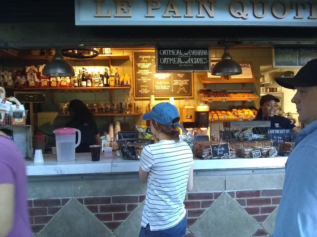 Le Pain Quotidien | bakery | East 72nd St And, 5th Ave, New York, NY 10021, USA | 6469390020 OR +1 646-939-0020