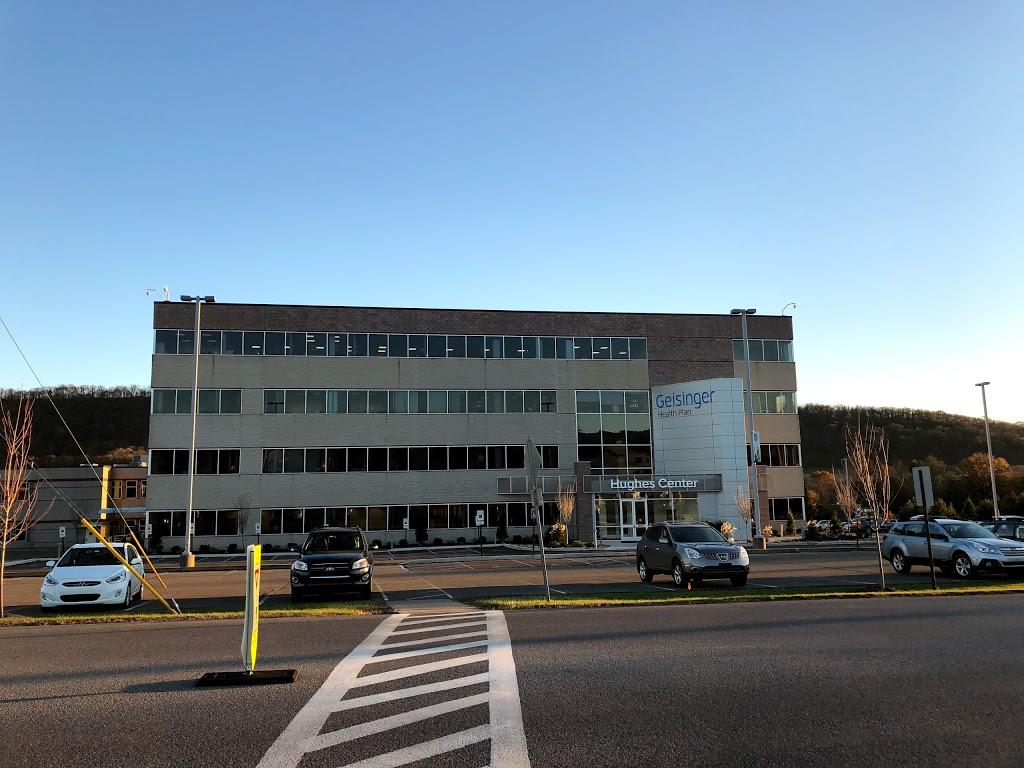Geisinger Health Plan - insurance agency    Photo 2 of 4   Address: 9 Stearns Ln, Danville, PA 17821, USA   Phone: (800) 554-4907