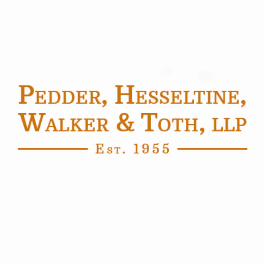 Pedder, Hesseltine, Walker & Toth, LLP - lawyer    Photo 10 of 10   Address: 3445 Golden Gate Way, Lafayette, CA 94549, USA   Phone: (925) 283-6816