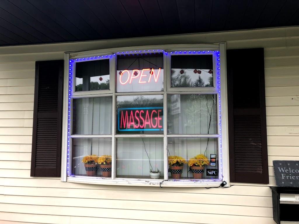 Yans Massage Therapy - spa  | Photo 7 of 10 | Address: 234 Montour Blvd, Bloomsburg, PA 17815, USA | Phone: (570) 238-8088