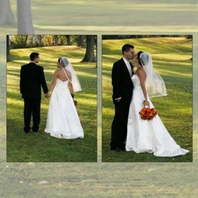 Professional Wedding Photography & Videography - home goods store    Photo 2 of 2   Address: 195 Baldwin Ave, Jersey City, NJ 07306, USA   Phone: (201) 526-0411