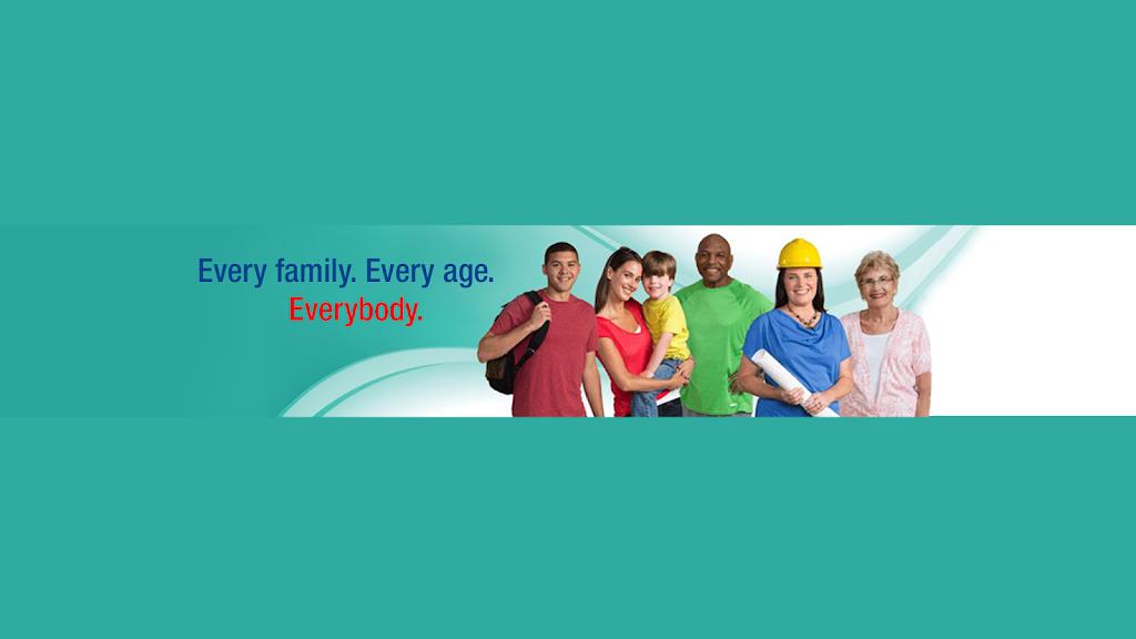 Geisinger Health Plan - insurance agency    Photo 3 of 4   Address: 9 Stearns Ln, Danville, PA 17821, USA   Phone: (800) 554-4907