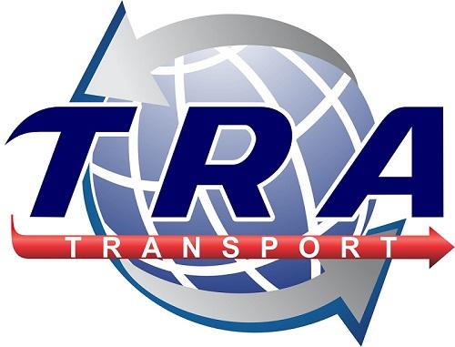 TRA Transports Llc - moving company  | Photo 2 of 2 | Address: 3528 US-57, Eagle Pass, TX 78852, USA | Phone: (830) 773-1525