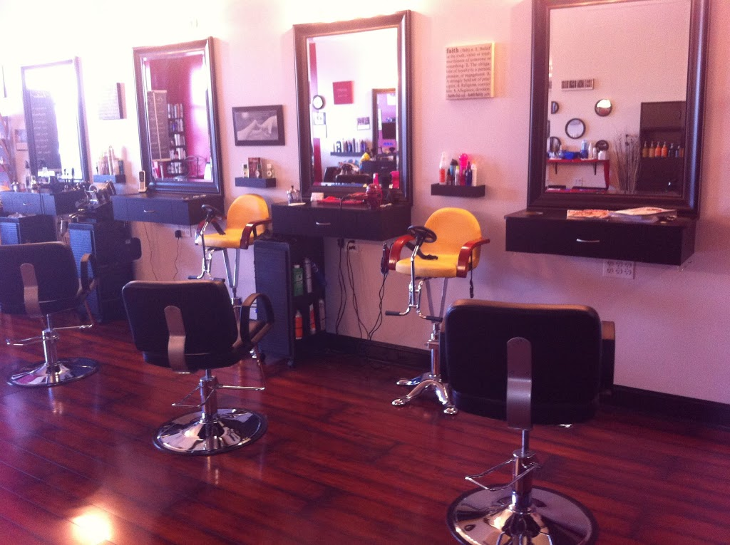 HAIR IS OUR PASSION - hair care    Photo 1 of 10   Address: 4390 Summit Bridge Rd, Middletown, DE 19709, USA   Phone: (302) 464-1114