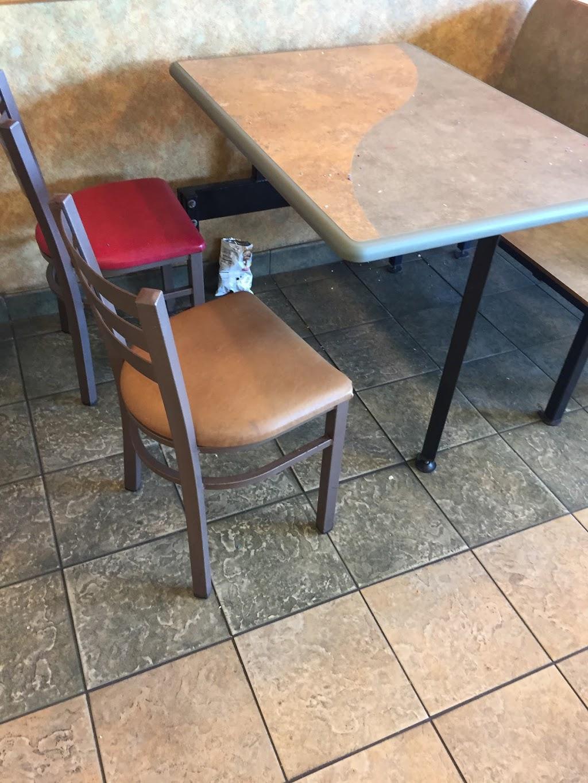 Subway Restaurants - restaurant  | Photo 5 of 7 | Address: 4908 Seawall Blvd, Galveston, TX 77551, USA | Phone: (409) 762-7827