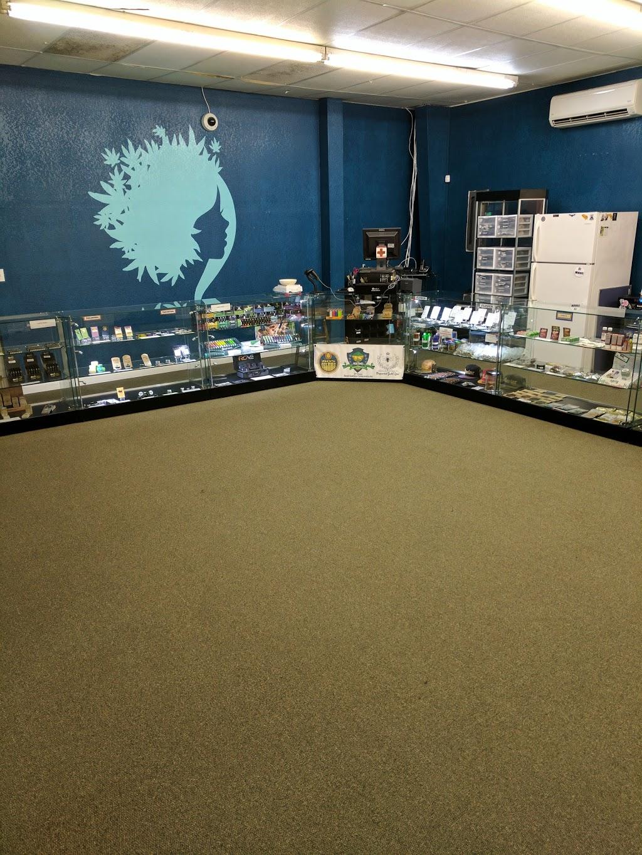 Kure Wellness - clothing store  | Photo 4 of 10 | Address: 800 Lake Mendocino Dr, Ukiah, CA 95482, USA | Phone: (707) 621-5390