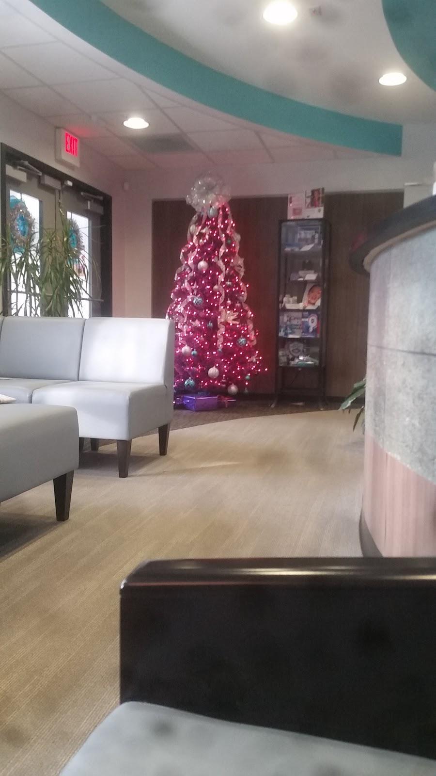 Klein Dental - dentist  | Photo 1 of 2 | Address: 2 Barlo Cir, Dillsburg, PA 17019, USA | Phone: (717) 432-9762