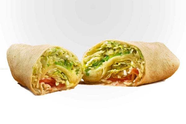 Jersey Mikes Subs - meal takeaway    Photo 8 of 10   Address: 23572 El Toro Rd b, Lake Forest, CA 92630, USA   Phone: (949) 770-0270