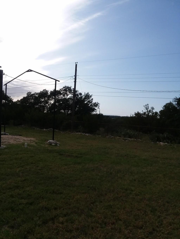 Christoval Hilltop RV Park - lodging  | Photo 10 of 10 | Address: 4402 Holland St, Christoval, TX 76935, USA | Phone: (325) 234-6965