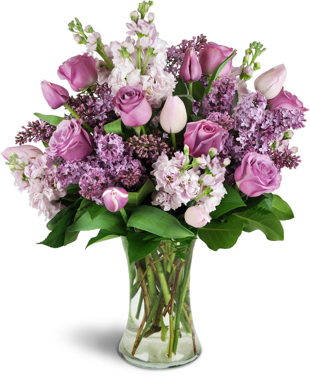 MooValley Flowers - florist  | Photo 5 of 9 | Address: 600 US-87, Stockdale, TX 78160, USA | Phone: (830) 996-3908