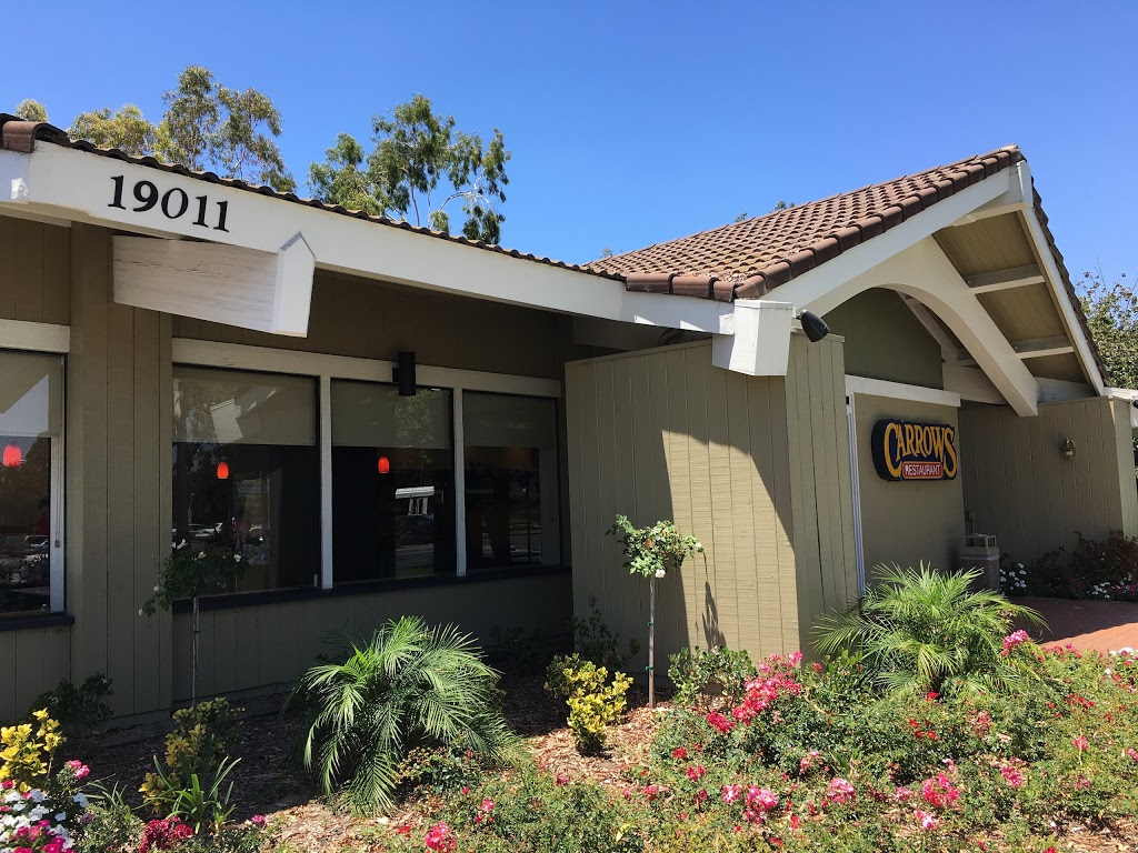 Carrows Restaurants - restaurant    Photo 3 of 10   Address: 19011 Bloomfield Ave, Cerritos, CA 90703, USA   Phone: (562) 865-1316