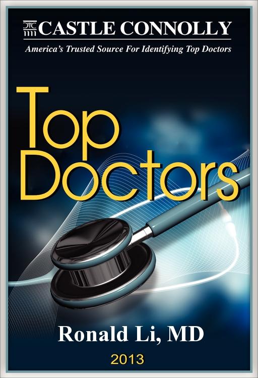 Ronald Li, MD - ENT - Audiology - Hearing Aids - Hearing tests - doctor    Photo 3 of 3   Address: 2650 US-130, Cranbury, NJ 08512, USA   Phone: (609) 655-3000