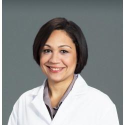 Carmen A. Perez MD - doctor  | Photo 1 of 1 | Address: 160 E 34th St, New York, NY 10016, USA | Phone: (212) 731-5003