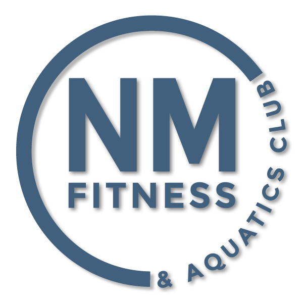 New Milford Fitness and Aquatic Club - gym  | Photo 5 of 5 | Address: 130 Grove St, New Milford, CT 06776, USA | Phone: (860) 799-6880