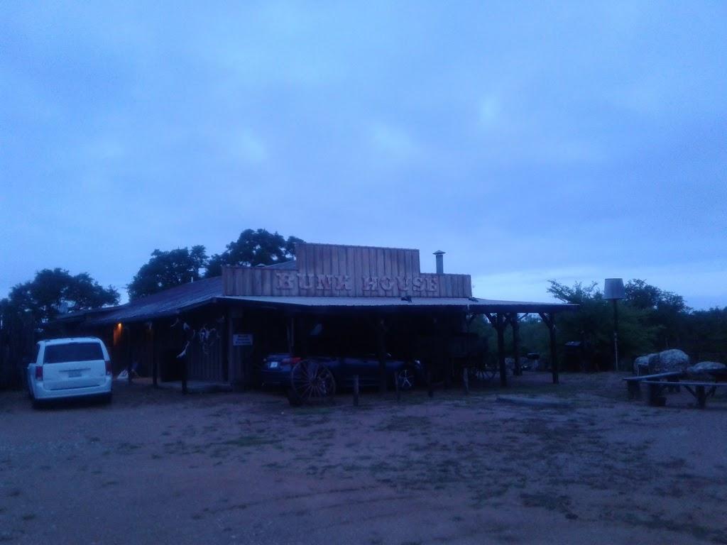 River Road Ranch Resort - lodging  | Photo 9 of 10 | Address: 160 Glad Heart Trail, Fredericksburg, TX 78624, USA | Phone: (830) 456-5756