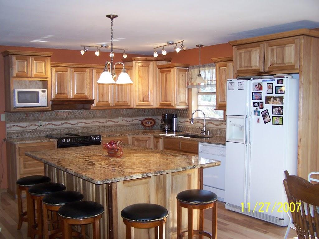 The Woodshop - furniture store    Photo 5 of 10   Address: 766 Co Rd 2339, Mineola, TX 75773, USA   Phone: (832) 465-7542