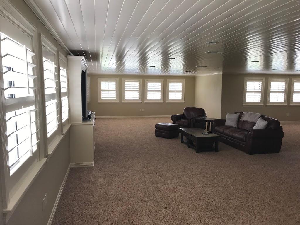 Seth & Sloan, Inc. - store  | Photo 7 of 10 | Address: 1313 S Pine Lake Rd, Montgomery, TX 77316, USA | Phone: (936) 443-2467