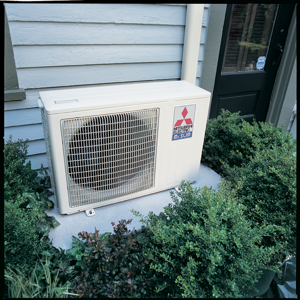 Handyside Plumbing, HVAC & Electrical - home goods store  | Photo 7 of 10 | Address: 587 Old York Rd, Goldsboro, PA 17319, USA | Phone: (717) 938-2521