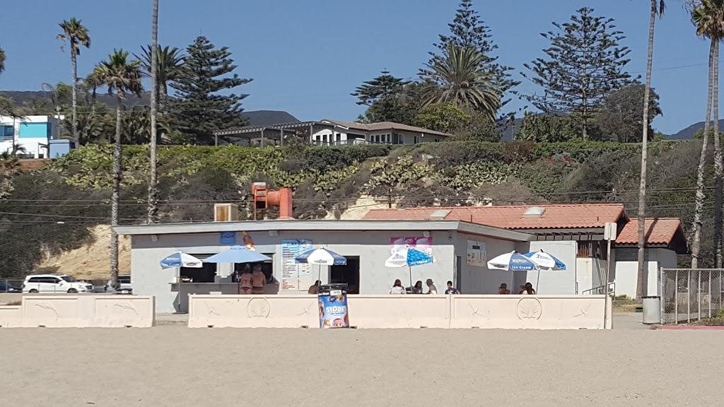 ZUMA CAFE - restaurant  | Photo 5 of 8 | Address: 30066 Pacific Coast Hwy, Malibu, CA 90265, USA