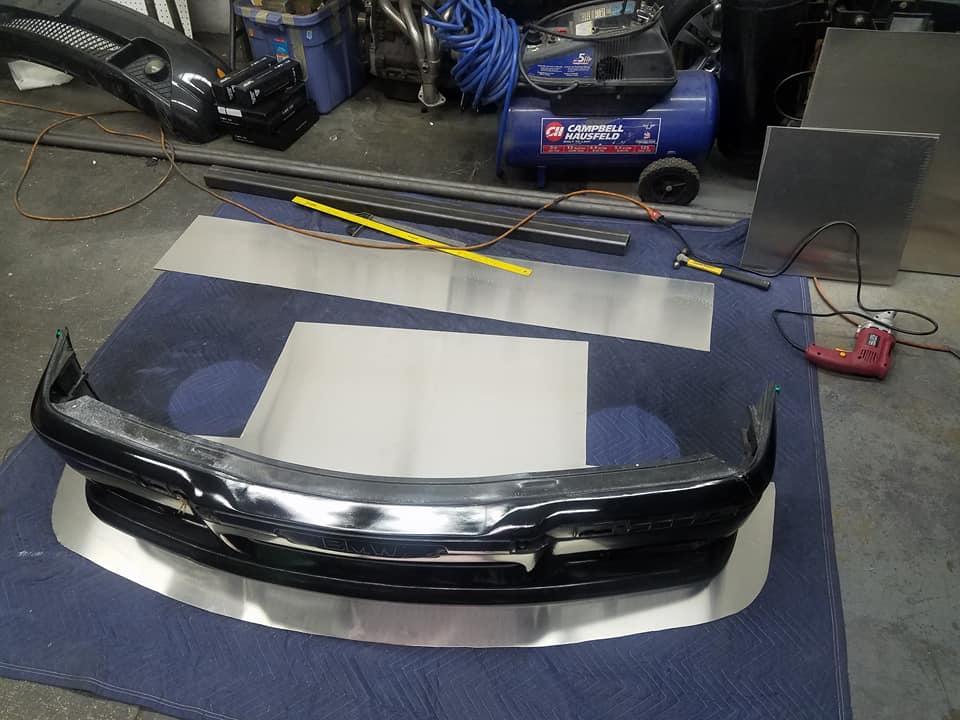 Visionary Performance LLC - car repair  | Photo 7 of 10 | Address: 3219 75th St W, Rosamond, CA 93560, USA | Phone: (661) 609-4386