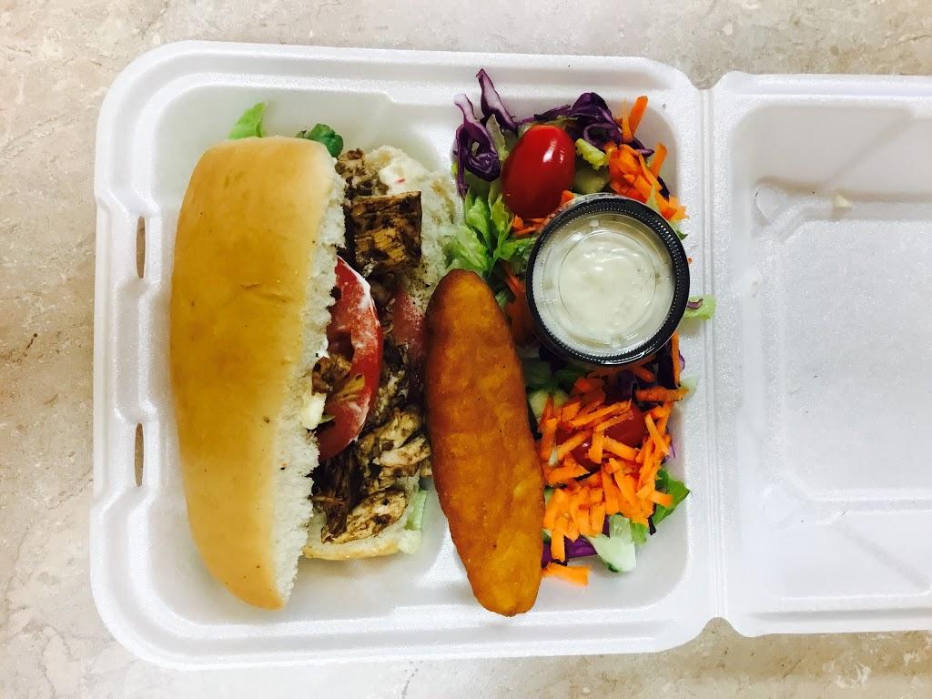 Angie's Place - restaurant    Photo 10 of 10   Address: 234 Maywood Ave, Maywood, NJ 07607, USA   Phone: (201) 546-7768