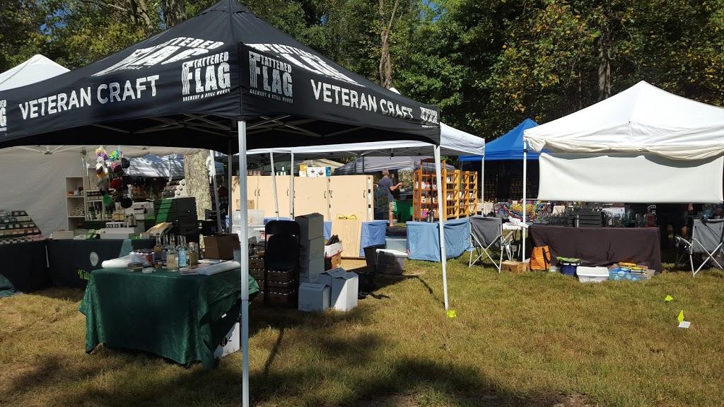 Mechanicsburg Club Picnic Grounds - cafe  | Photo 5 of 10 | Address: 80 Glendale Dr, Mechanicsburg, PA 17050, USA | Phone: (717) 766-7938