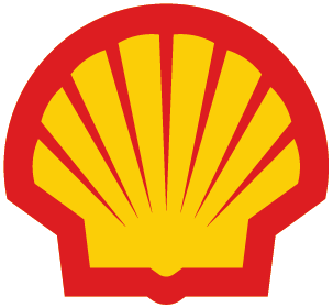 Shell - car wash    Photo 5 of 5   Address: 1006 W Avenue H, Lancaster, CA 93534, USA   Phone: (661) 949-1299