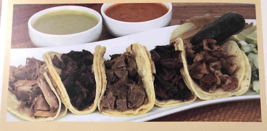 Venus Taqueria - restaurant    Photo 3 of 7   Address: 100 Second St, Venus, TX 76084, USA   Phone: (972) 366-1116