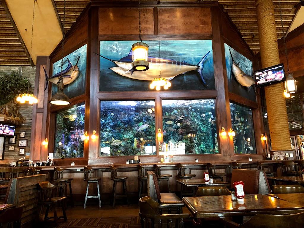 Islamorada Fish Company - restaurant  | Photo 1 of 10 | Address: 5001 Bass Pro Dr, Garland, TX 75043, USA | Phone: (469) 221-2501