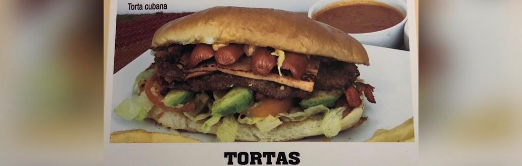 Venus Taqueria - restaurant    Photo 2 of 7   Address: 100 Second St, Venus, TX 76084, USA   Phone: (972) 366-1116