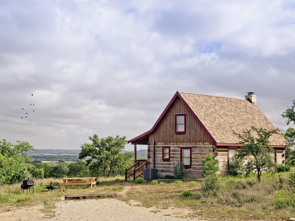 Agarita Creek Farms - lodging  | Photo 5 of 10 | Address: 968 Braeutigam Road, Fredericksburg, TX 78624, USA | Phone: (830) 992-5283