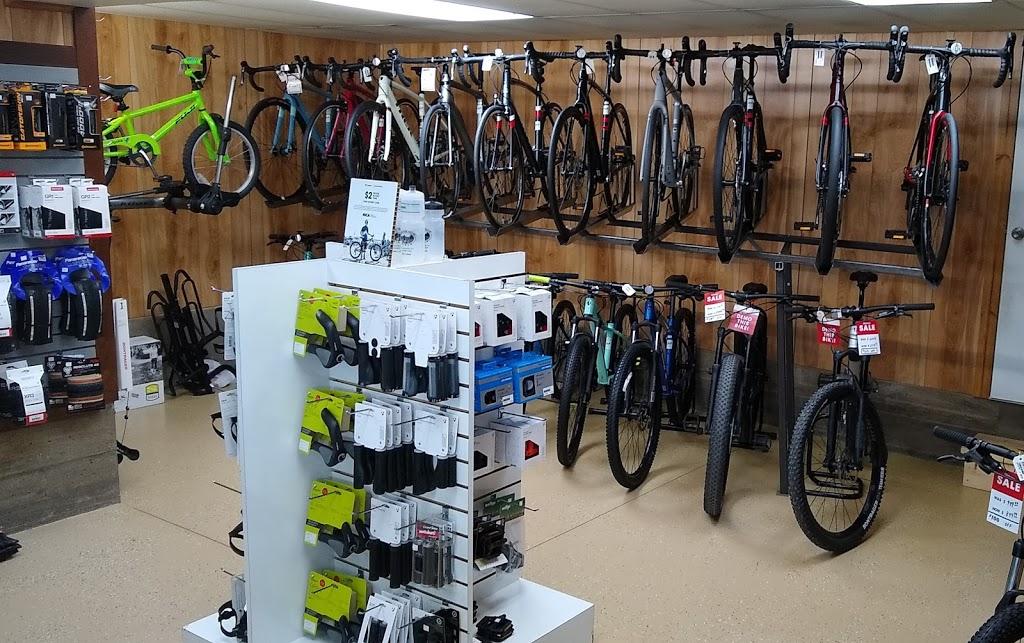 Brookside Bikes - bicycle store  | Photo 2 of 10 | Address: 600 Conley Rd, Mifflinburg, PA 17844, USA | Phone: (570) 966-1062