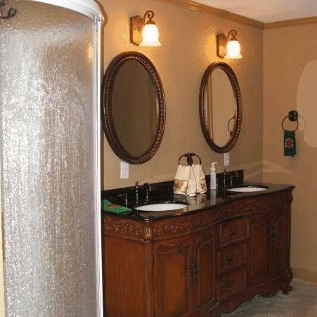LB1 Construction, LLC - home goods store  | Photo 2 of 10 | Address: 1329 Ross St, La Marque, TX 77568, USA | Phone: (281) 889-0558