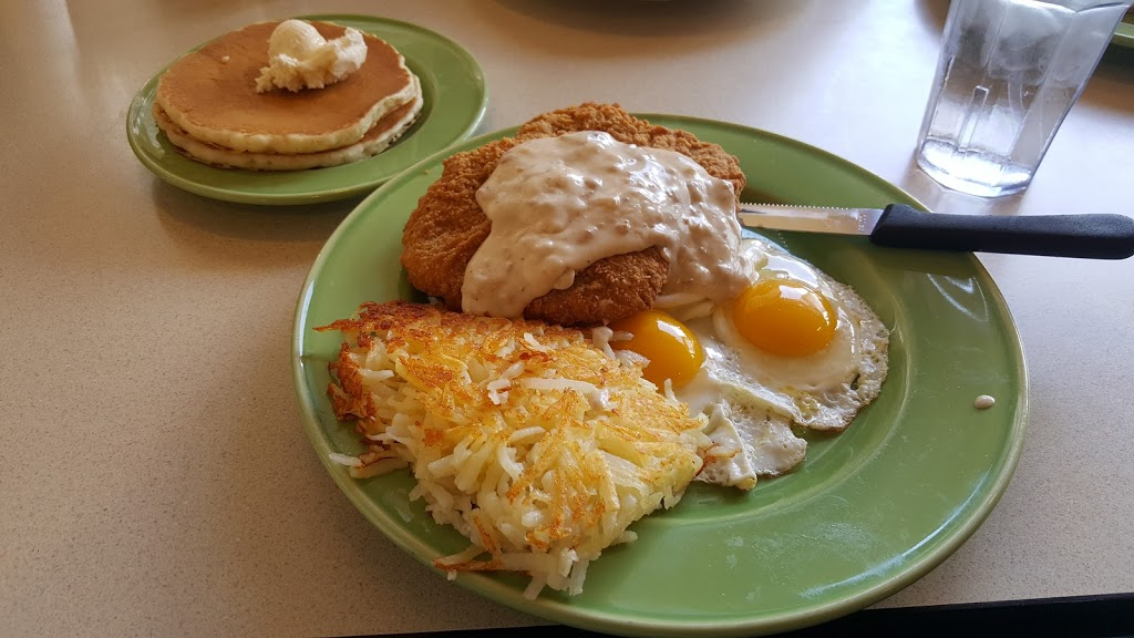 Carrows Restaurants - restaurant    Photo 2 of 10   Address: 19011 Bloomfield Ave, Cerritos, CA 90703, USA   Phone: (562) 865-1316