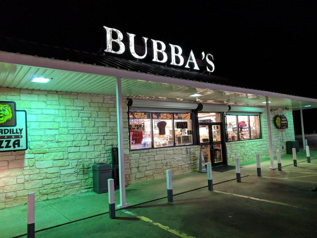 Bubbas - convenience store    Photo 1 of 1   Address: 2211 US-190, Huntsville, TX 77340, USA   Phone: (936) 435-0608