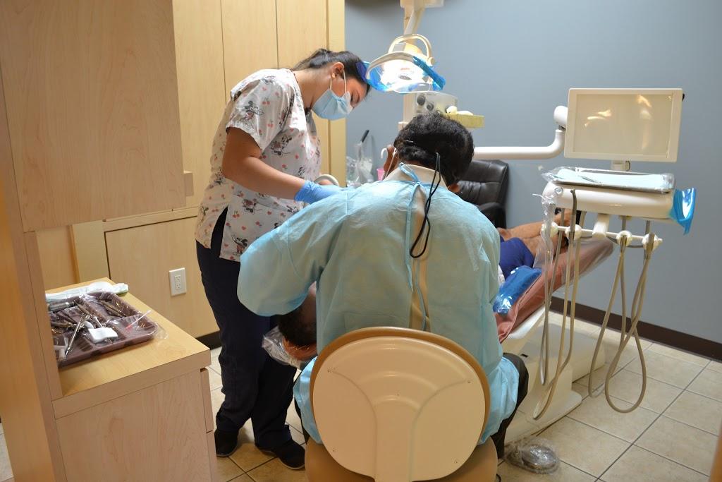 Rialto Dental Care - dentist    Photo 3 of 10   Address: Stater Bros. shopping center, 579 E Foothill Blvd, Rialto, CA 92376, USA   Phone: (909) 874-5080