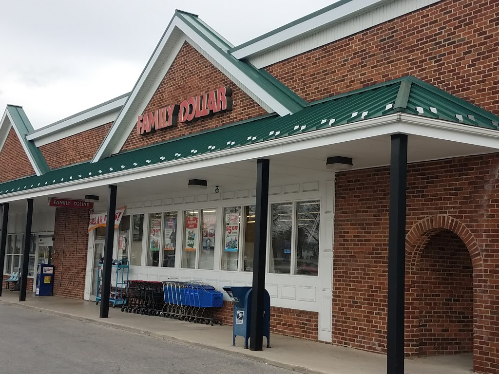 Family Dollar - clothing store    Photo 1 of 6   Address: 360 Lincoln Way E, New Oxford, PA 17350, USA   Phone: (717) 624-7773