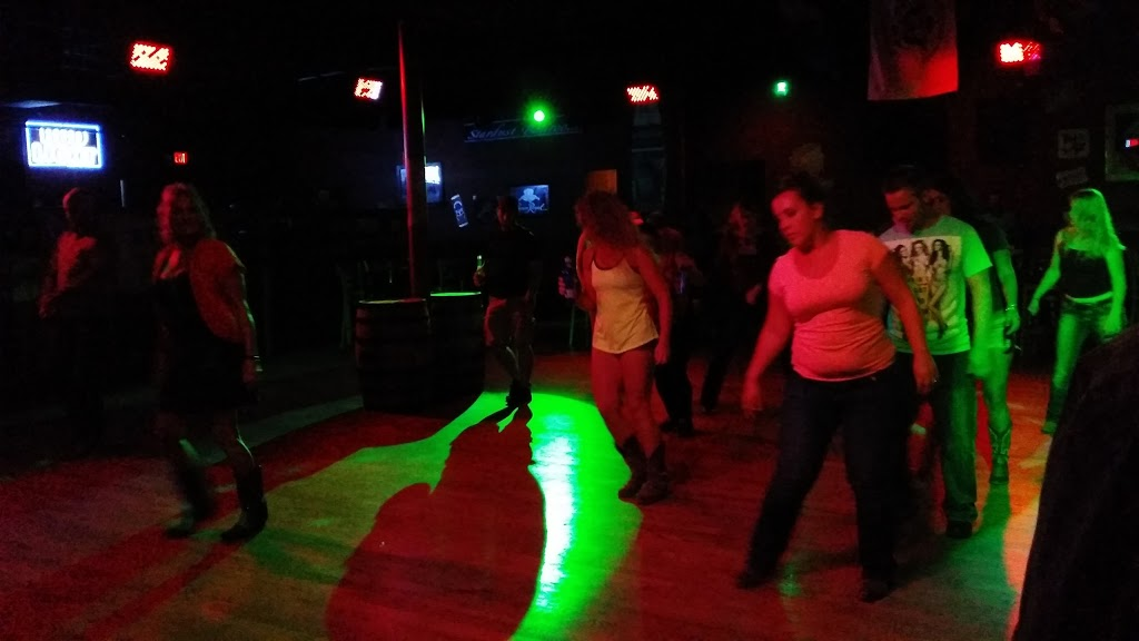 Saddle Up Saloon & Dancehall - night club  | Photo 10 of 10 | Address: 6378 E 82nd St, Indianapolis, IN 46250, USA | Phone: (317) 288-2965