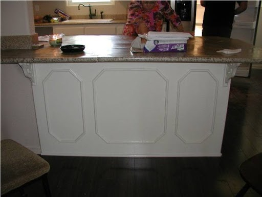 LB1 Construction, LLC - home goods store  | Photo 9 of 10 | Address: 1329 Ross St, La Marque, TX 77568, USA | Phone: (281) 889-0558