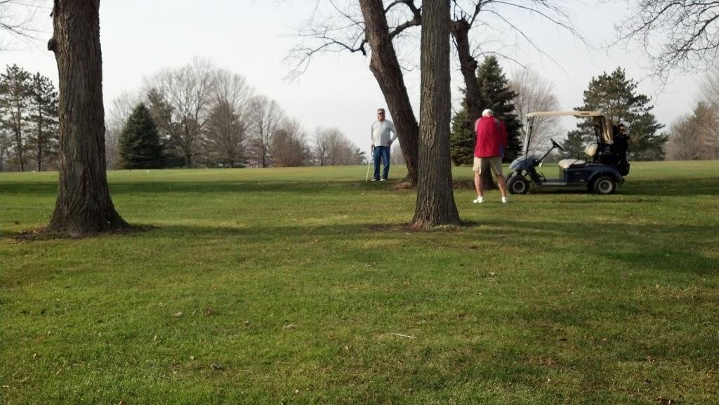 Bello Terra Golf Course - health    Photo 8 of 10   Address: 1601 E 650 N, West Lafayette, IN 47906, USA   Phone: (765) 463-1100