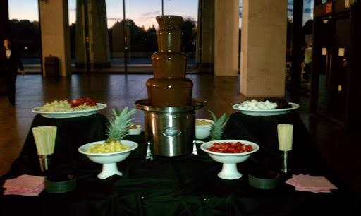 Melindas Chocolate Fountains - bakery  | Photo 1 of 1 | Address: 117 Edgewood Dr, Averill Park, NY 12018, USA | Phone: (518) 526-0082
