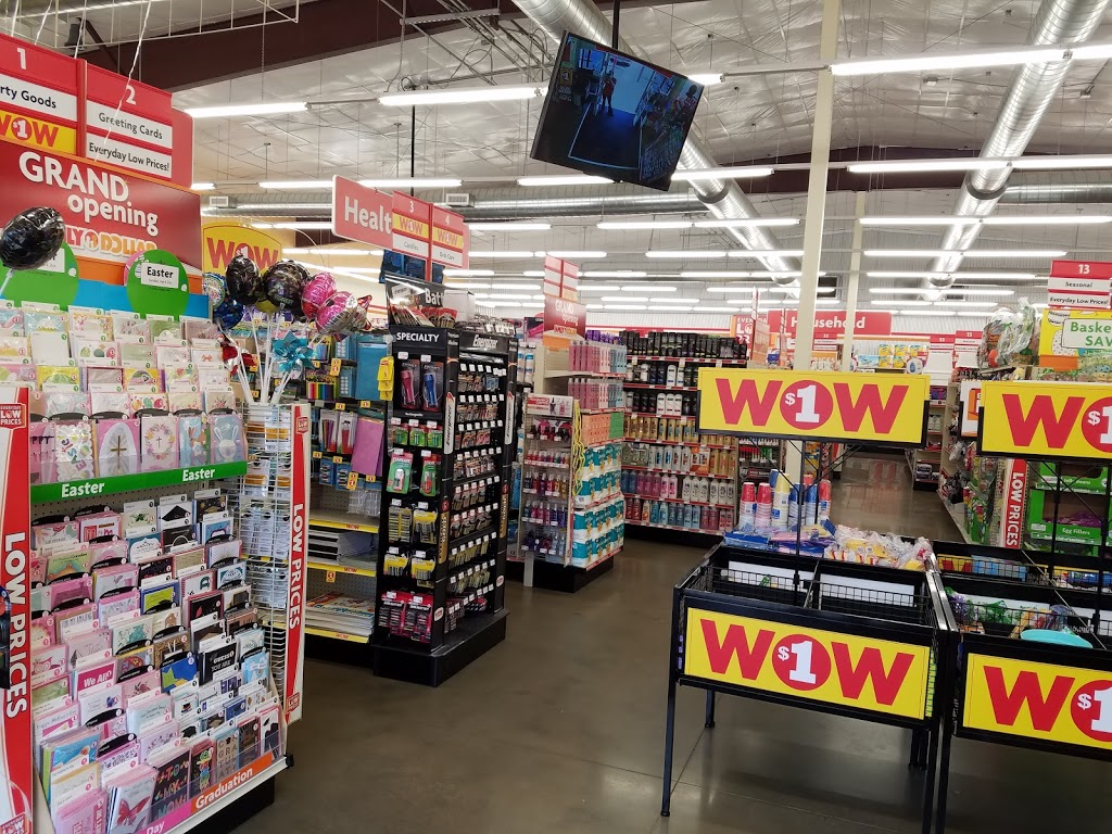 Family Dollar - clothing store  | Photo 3 of 10 | Address: 9959 US-259, Nacogdoches, TX 75965, USA | Phone: (936) 585-8520