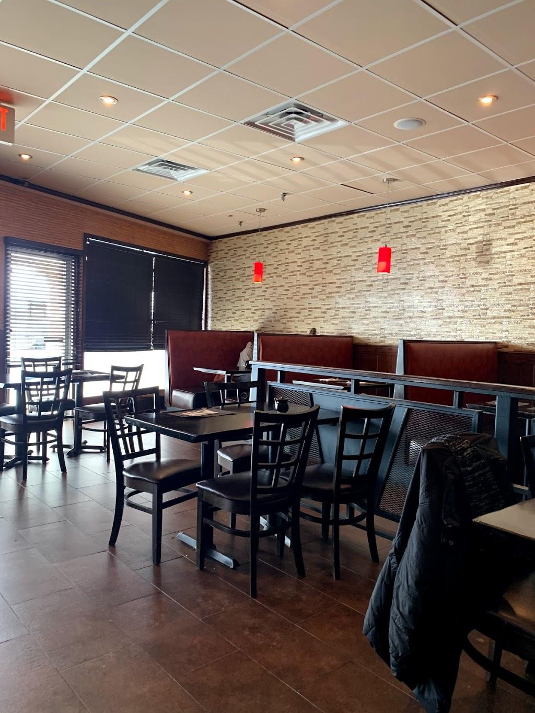 Blossom Asian Bistro - restaurant  | Photo 1 of 10 | Address: Packanack Shopping Center 1490 Rt 23 N, Wayne, NJ 07470, USA | Phone: (973) 628-9020