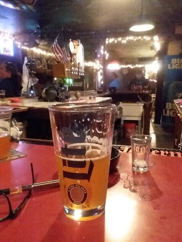 Pennsylvania Roadhouse - restaurant  | Photo 7 of 10 | Address: 5784 Sullivan Trail, Nazareth, PA 18064, USA | Phone: (610) 759-5630
