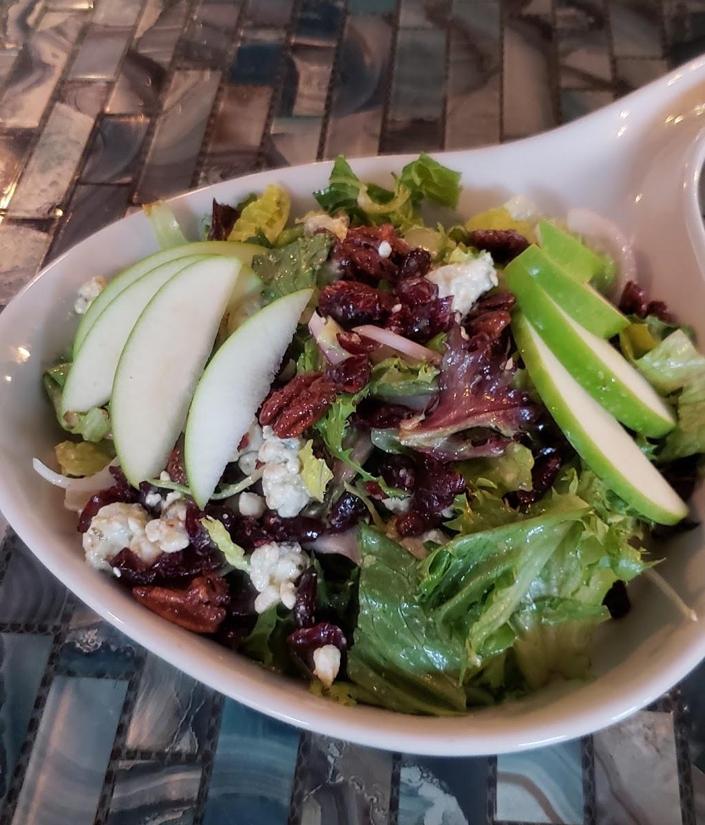Beachside Billys - restaurant  | Photo 10 of 10 | Address: 16107 FM2769, Volente, TX 78641, USA | Phone: (512) 258-5110