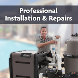 Leslies Pool Supplies, Service & Repair - store  | Photo 5 of 7 | Address: 9814 Fry Rd, Cypress, TX 77433, USA | Phone: (281) 256-7471