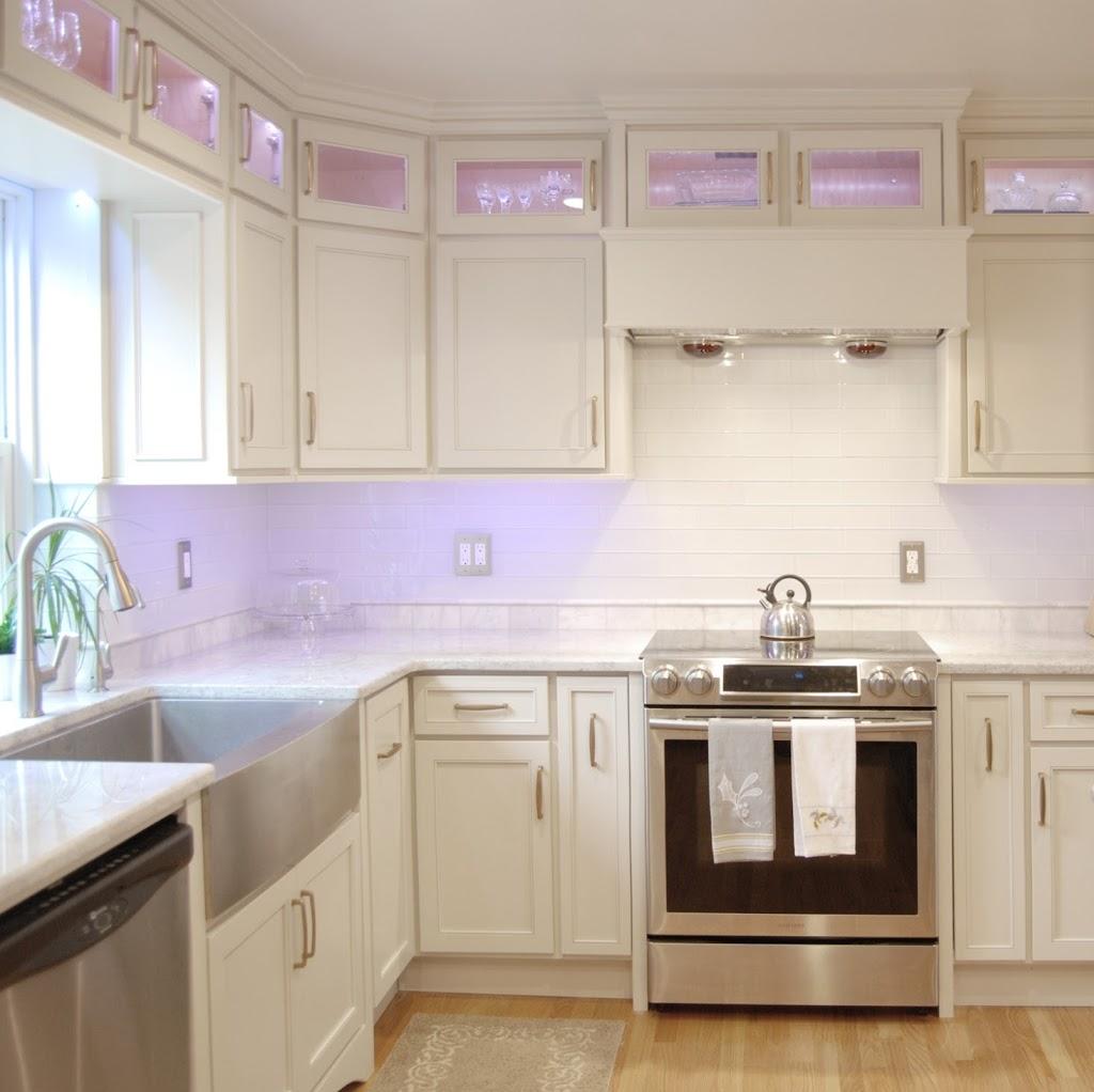 Homann Design & Construction LLC - home goods store  | Photo 1 of 1 | Address: 986 Croton Rd, Pittstown, NJ 08867, USA | Phone: (908) 751-5667