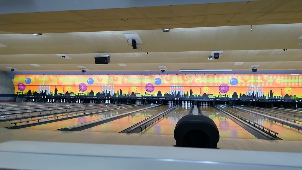 Del Lanes - bowling alley  | Photo 7 of 10 | Address: 4 Bethlehem Ct, Delmar, NY 12054, USA | Phone: (518) 439-2224