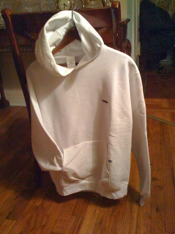 BoatShoe Clothing Company | clothing store | 220 W 42nd St, New York, NY 10036, USA | 3472175737 OR +1 347-217-5737